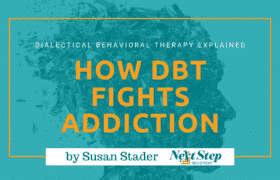 Dialectical Behavioral Therapy for Addiction Recovery - Everything You Should Know: What Is? How It Works? How to Choose? Best for Who?