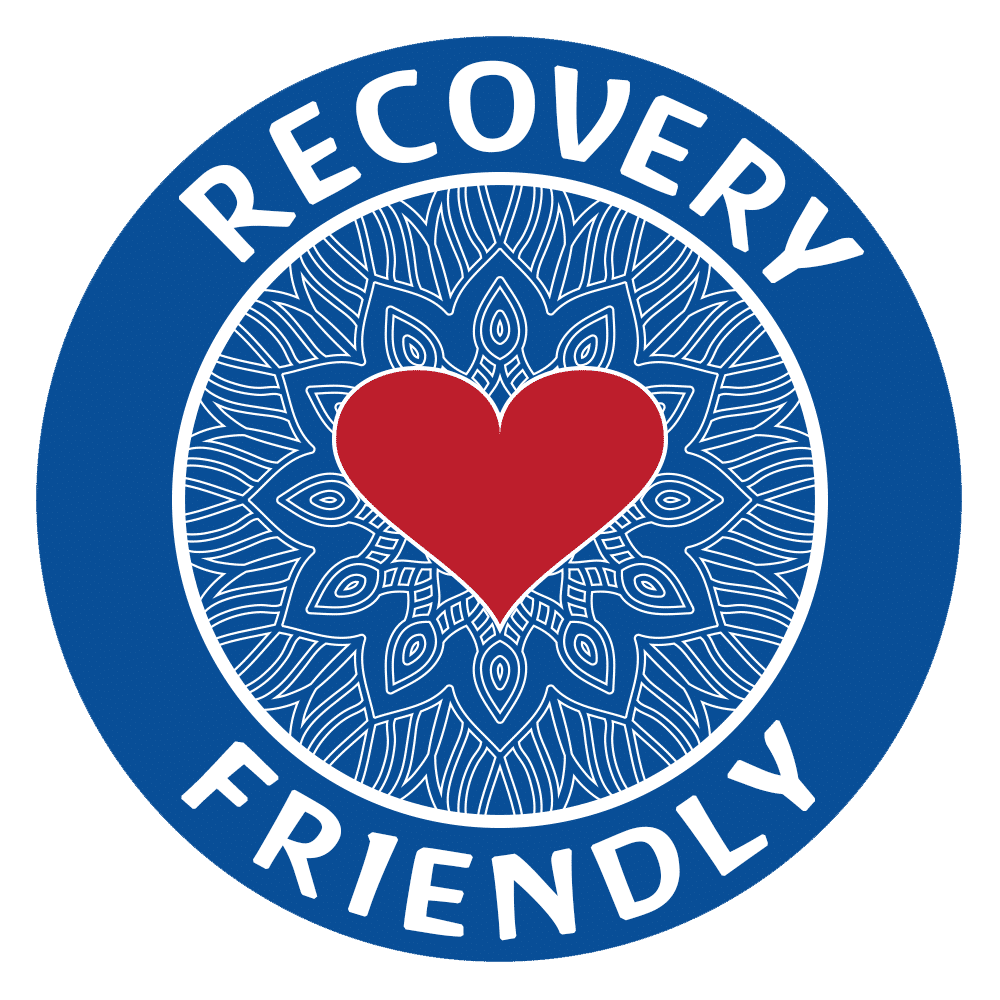 RecoveryFriendly Community