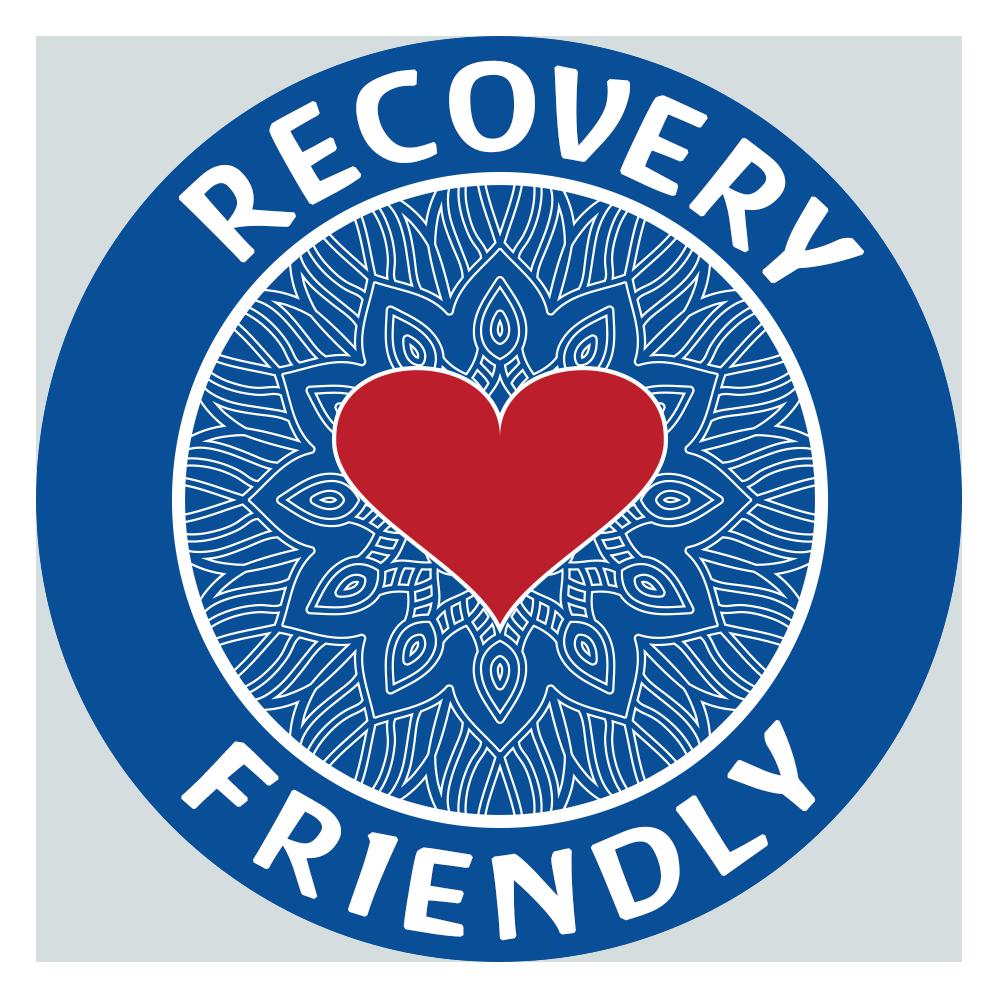 RecoveryFriendly Community